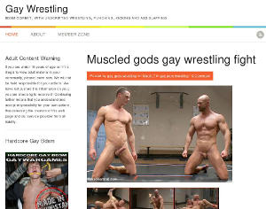 gay twinks free spurting